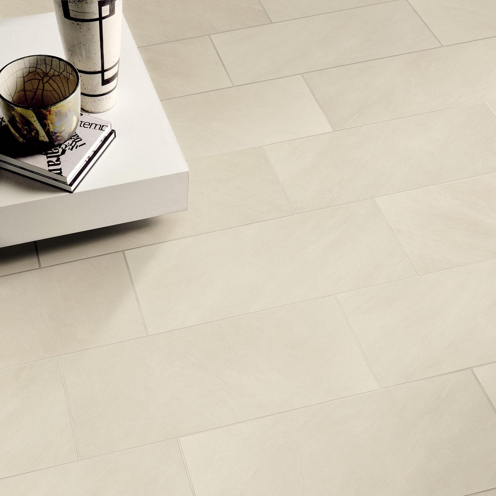 Ego Biscuit Wall Floor Tile