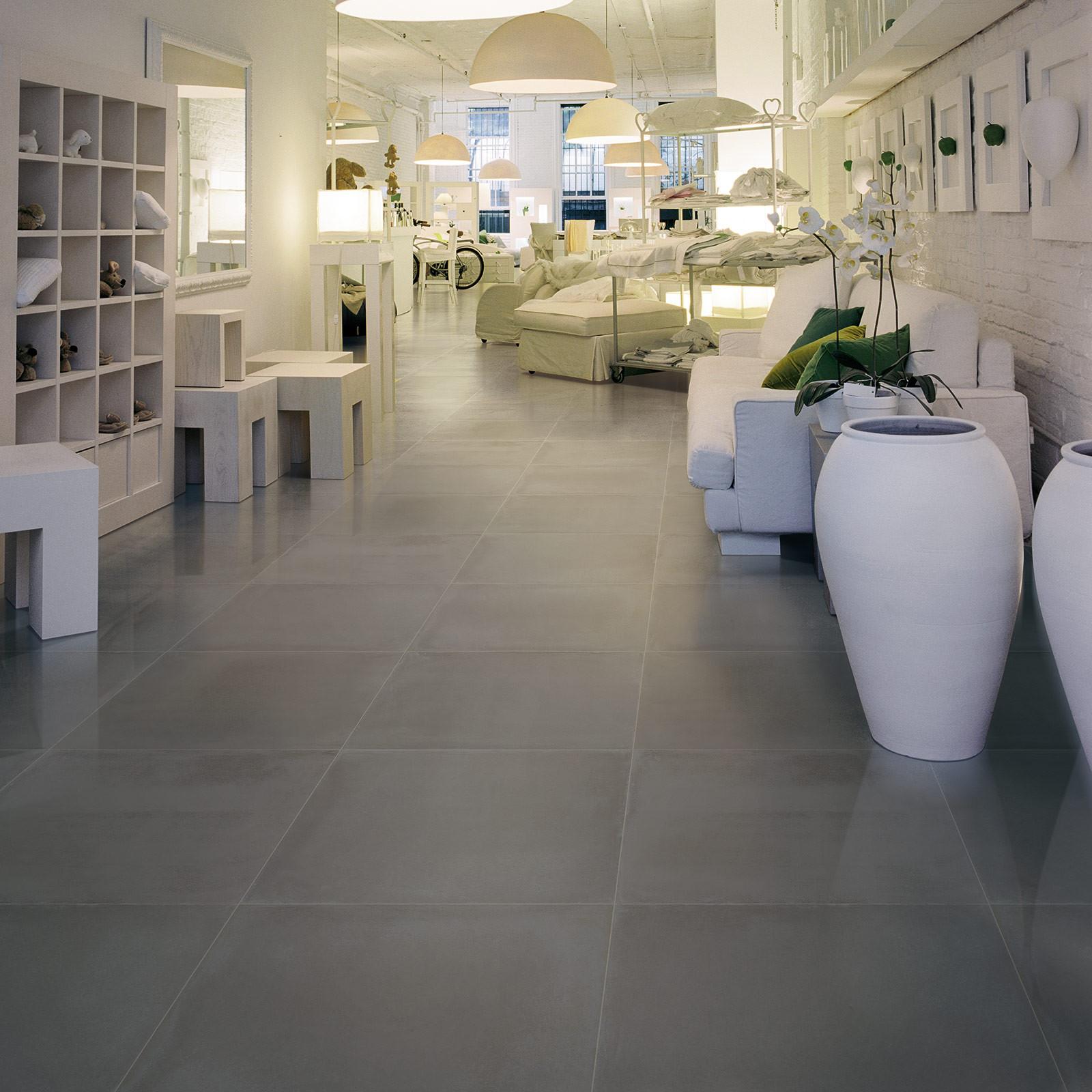 Calx grigio porcelain floor tile calx grigio porcelain wallfloor tile dailygadgetfo Gallery