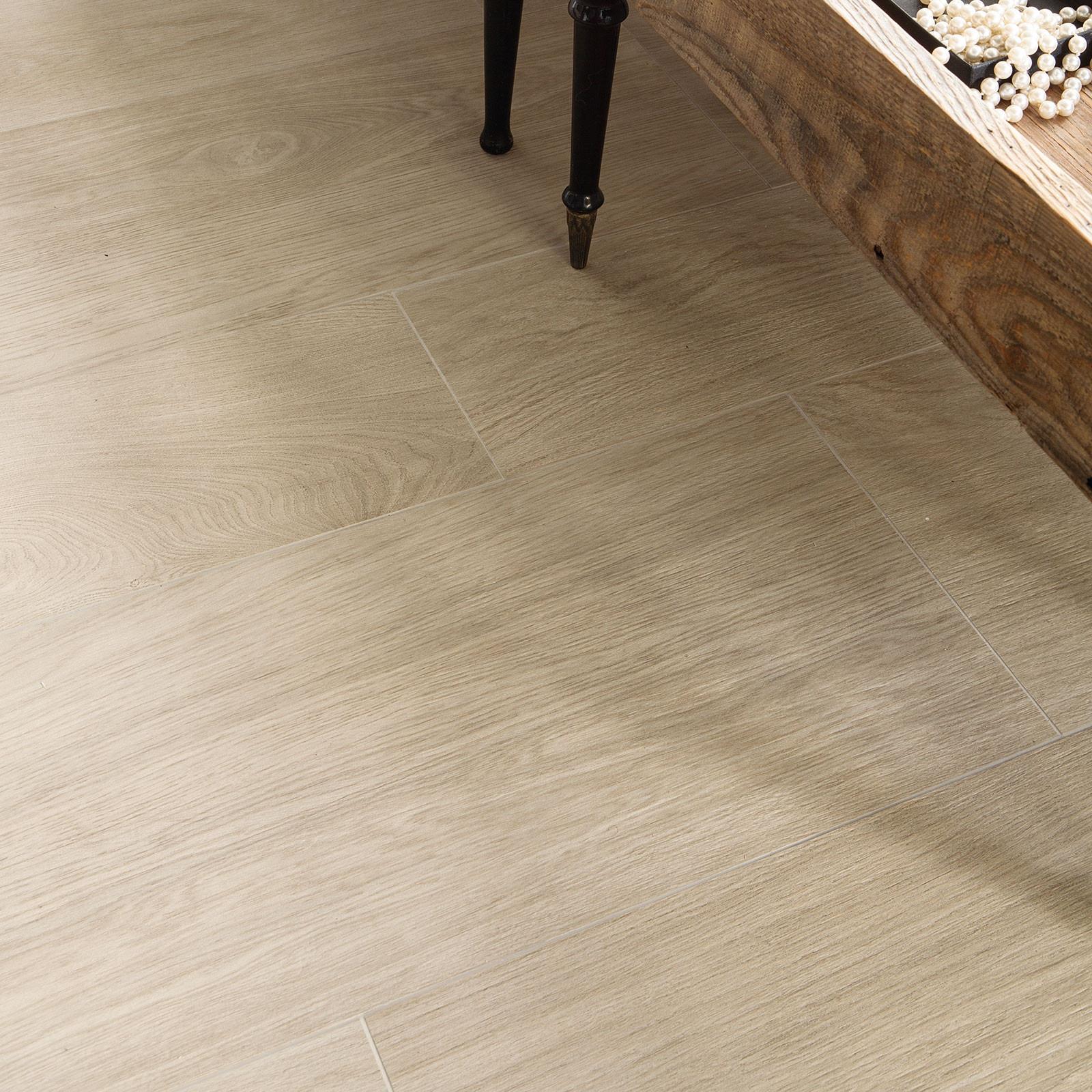 Trendwood magnolia glazed porcelain rectified floor tile trendwood magnolia glazed porcelain rectified floor tile click to zoom doublecrazyfo Images