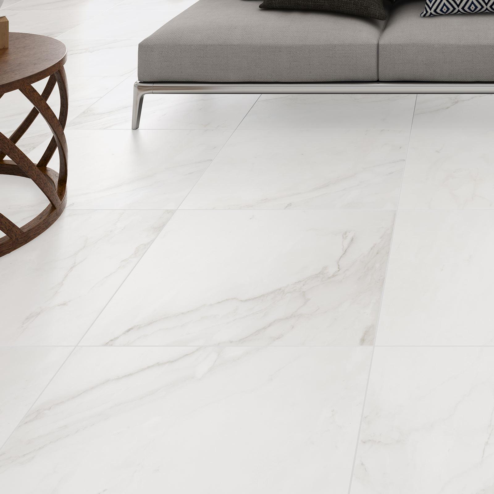 Carrara ceramic tile images tile flooring design ideas carrara ceramic tile choice image tile flooring design ideas oporto carrara glazed porcelain wallfloor tile doublecrazyfo doublecrazyfo Choice Image