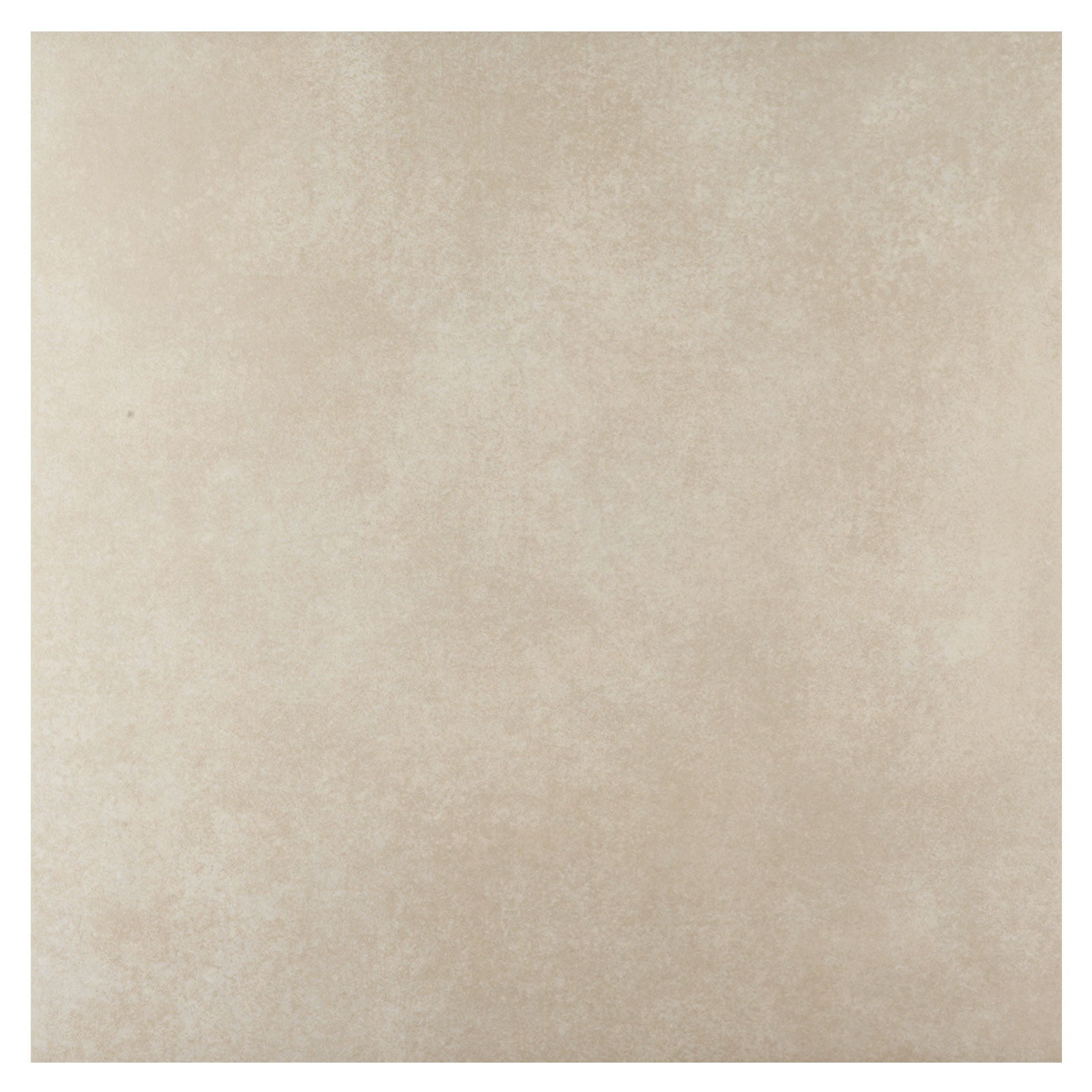 Avant Beige Glazed Porcelain Wall Floor Tile