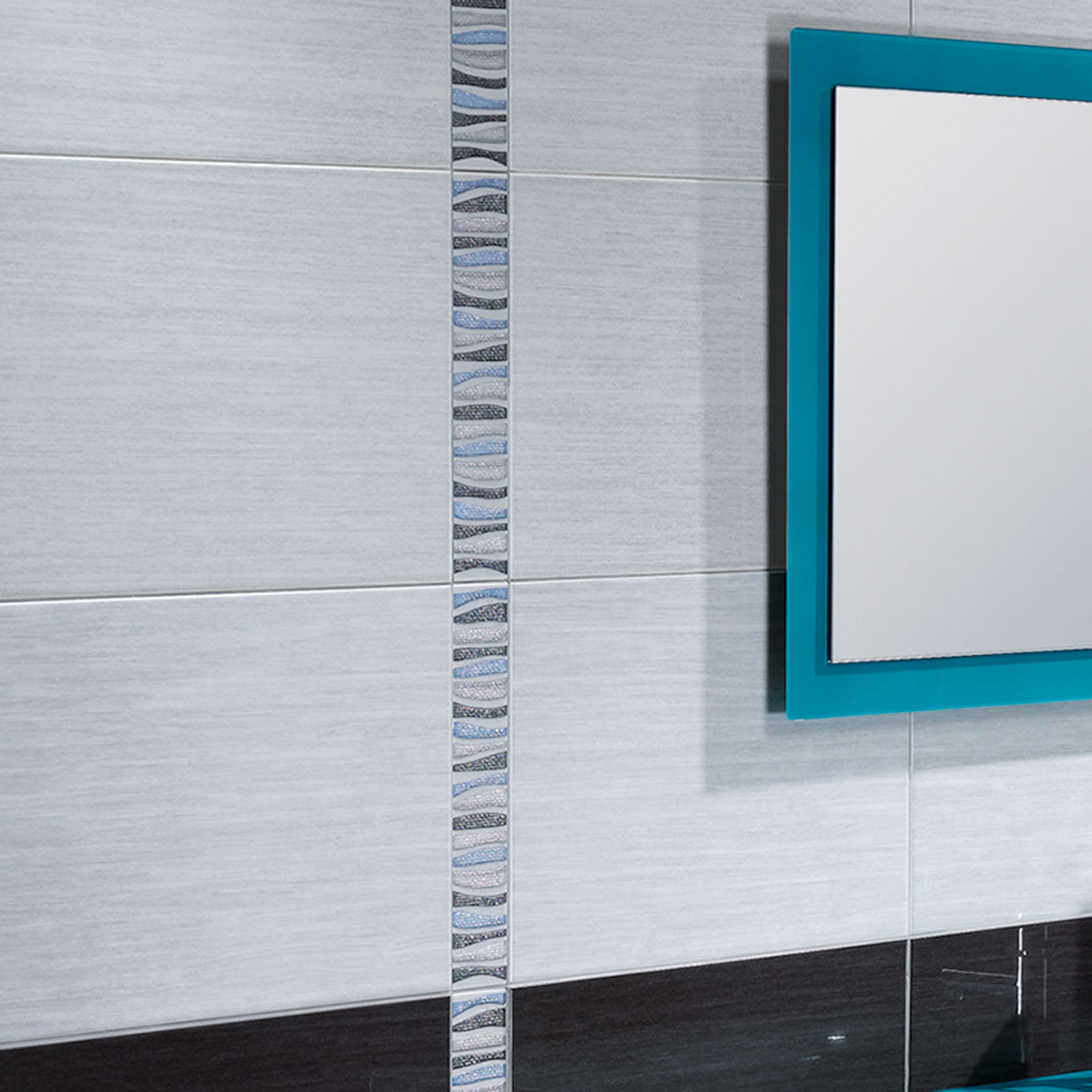 forum branco ceramic wall tile. Black Bedroom Furniture Sets. Home Design Ideas