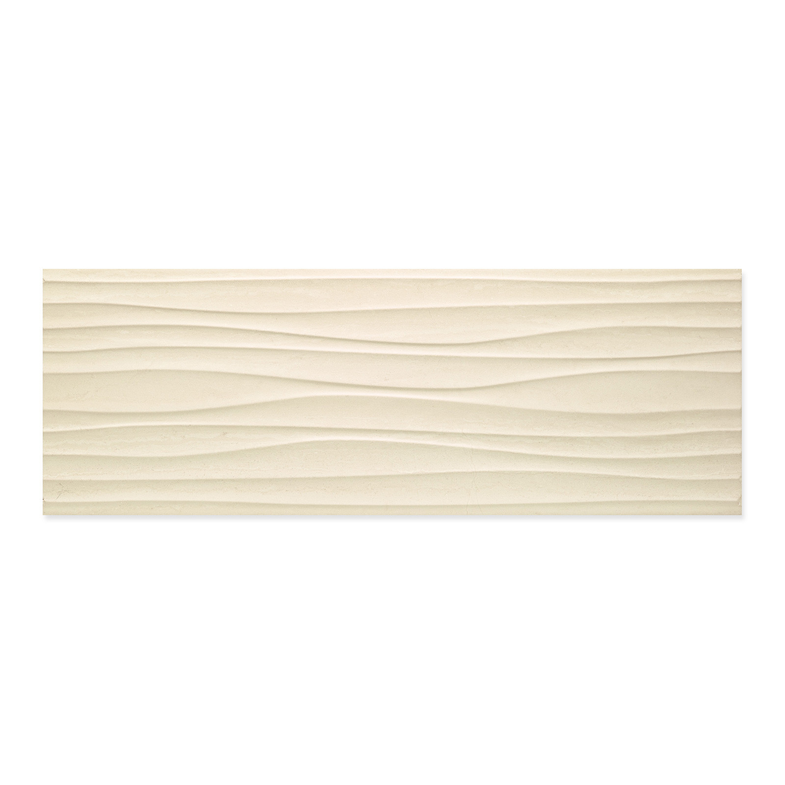 Magic Beige Wave D 233 Cor Wall Tile