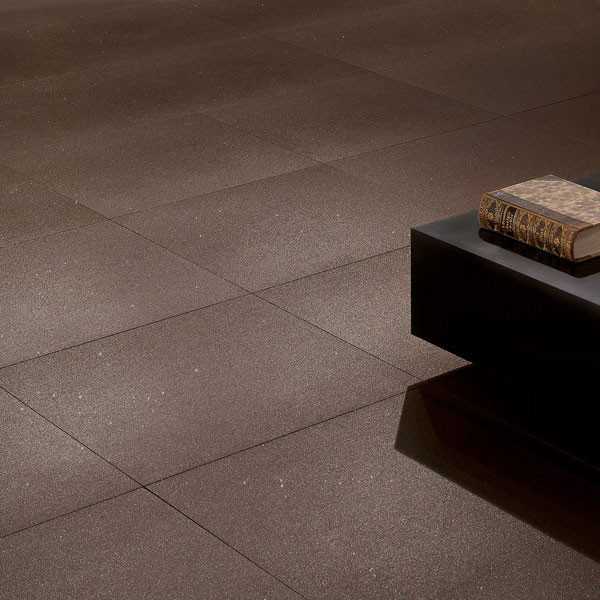 Stardust Coffee Wall Floor Tile
