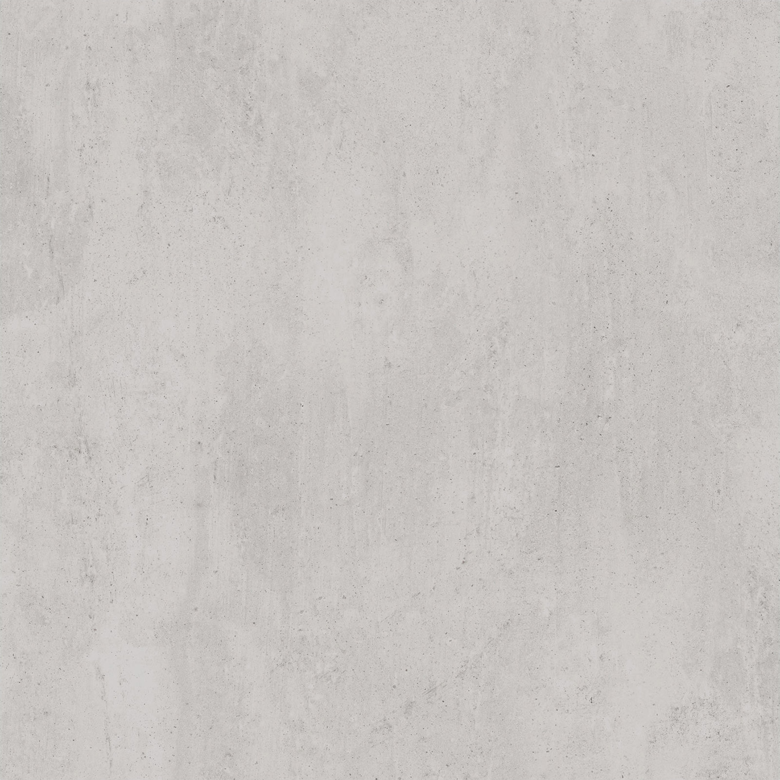 Cementi Light Grey Porcelain Wall Floor Tile