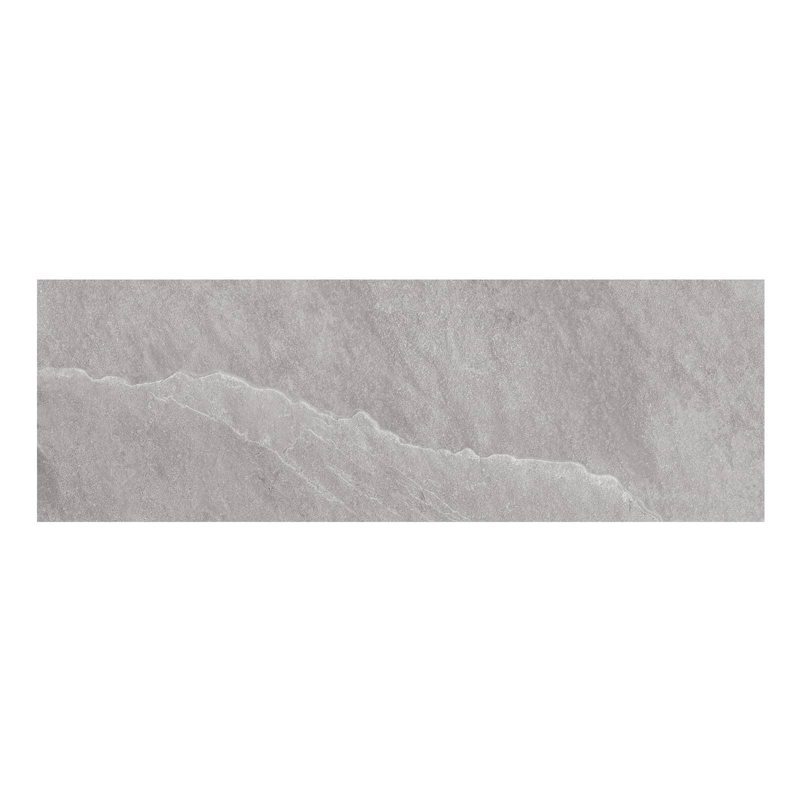 Terranova Gris Wall Tile
