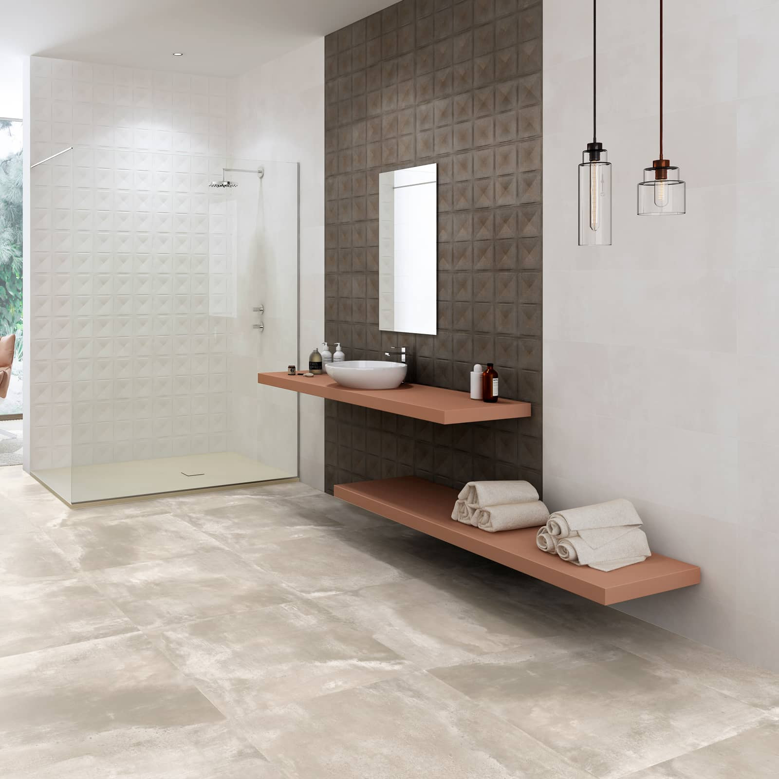 bathroom tiles leeds leeds beige wall tile 11795