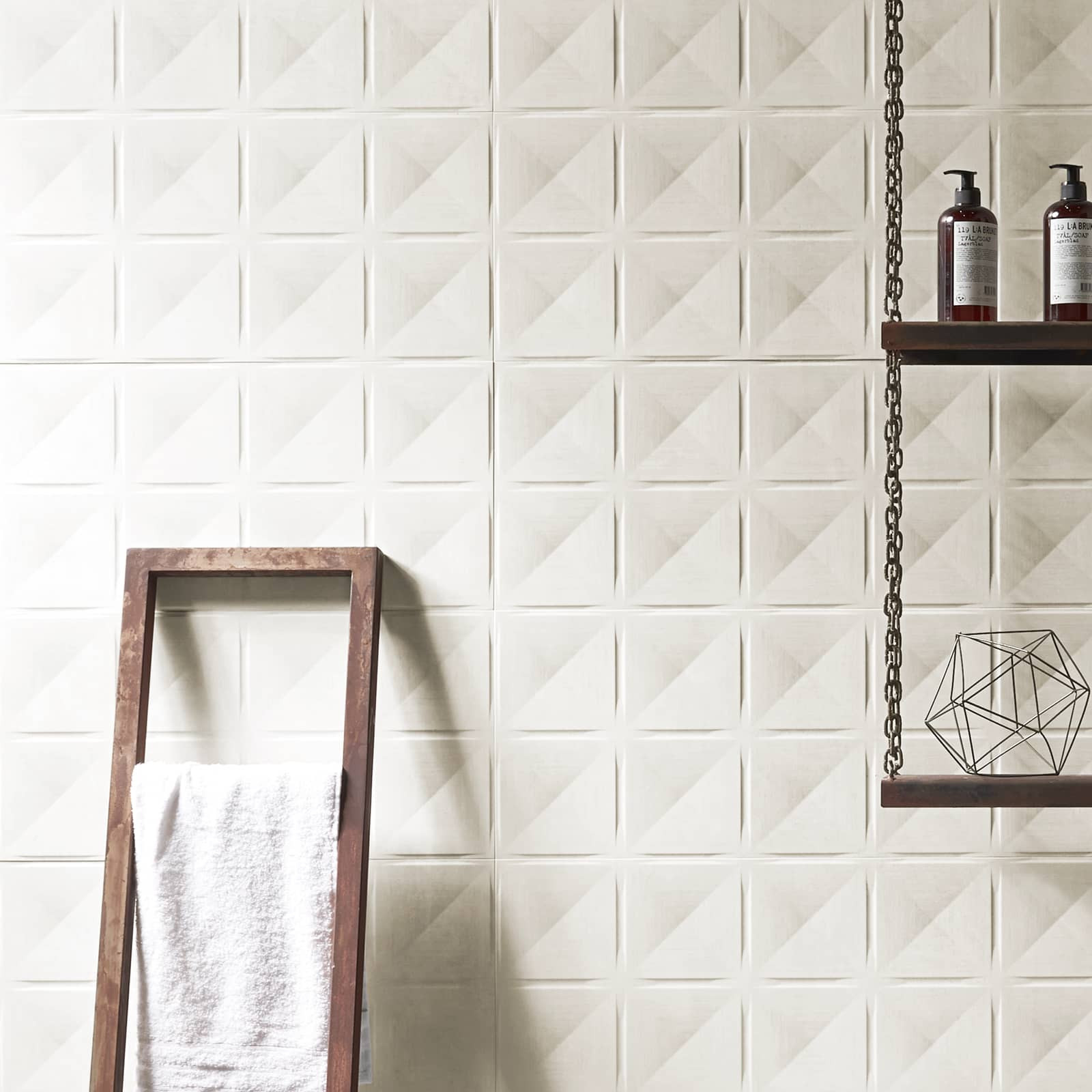 Leeds concept beige dcor wall tile click to zoom dailygadgetfo Image collections
