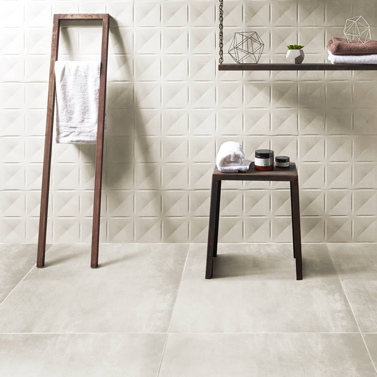 Leeds beige floor tile leeds beige wallfloor tile click to zoom dailygadgetfo Image collections
