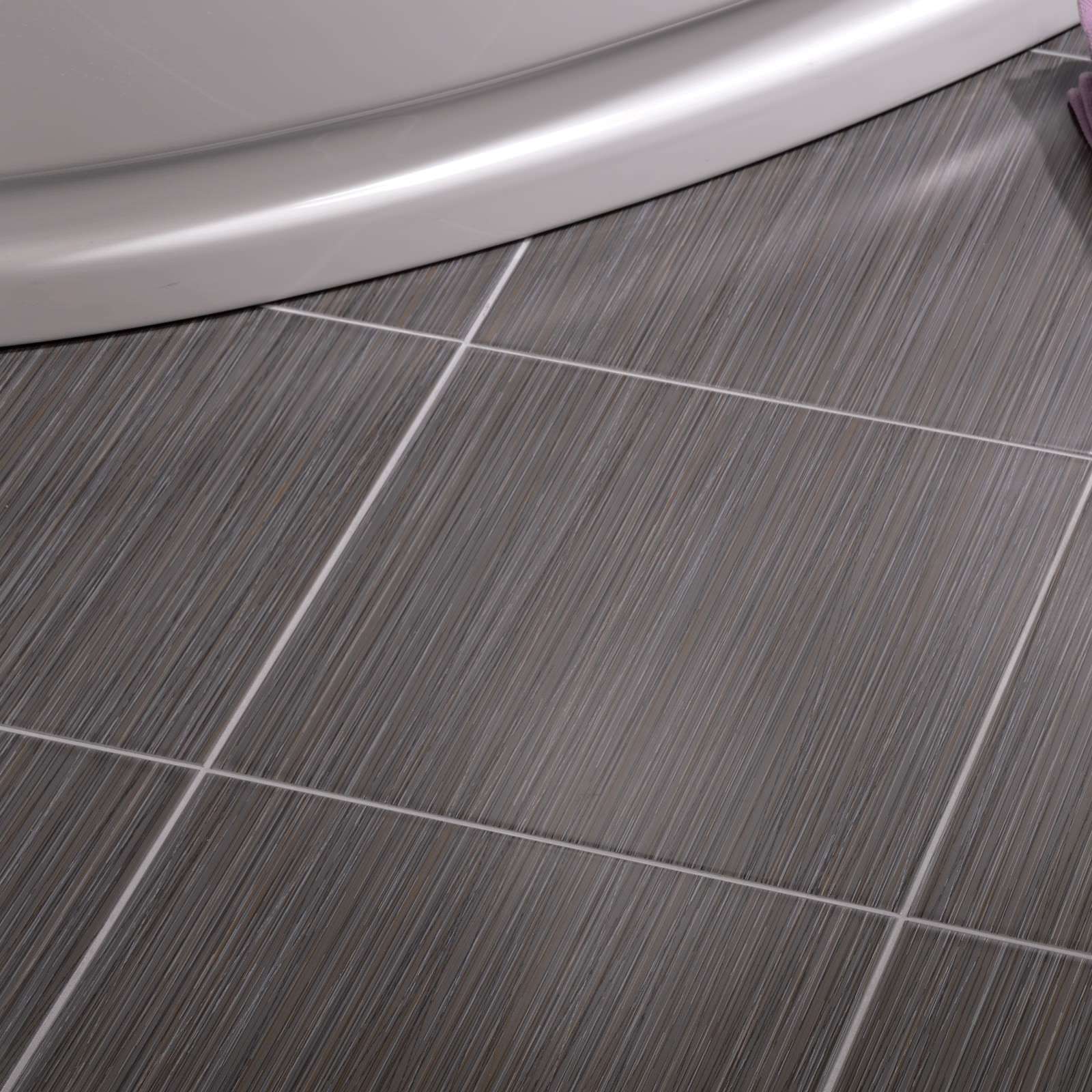 kiwu gris wall floor tile. Black Bedroom Furniture Sets. Home Design Ideas