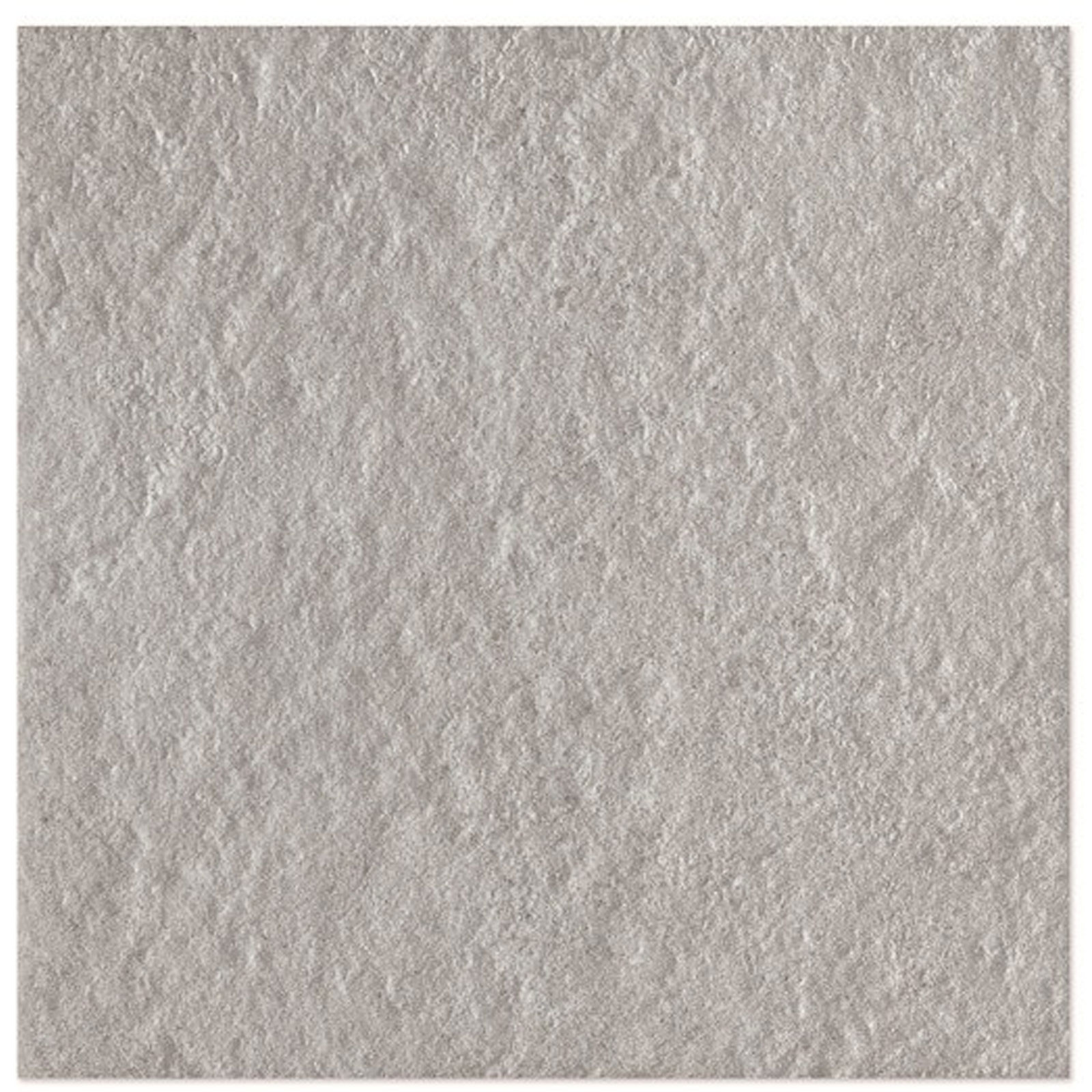 Season grey glazed porcelain non slip floor tile for Porcelain tile bathroom floor slippery