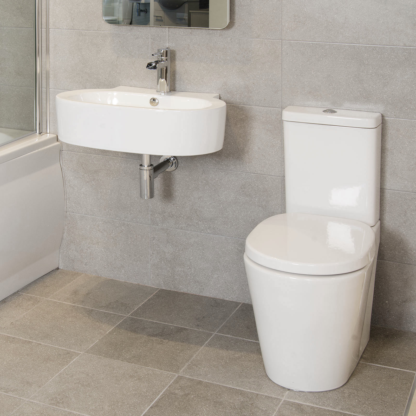 better bathroom tiles bucsy grafito wall tile 12068