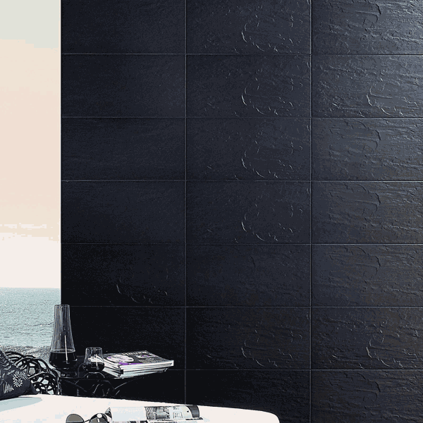 Wonderful Its Distinctive, And When You Browse Slate Tile In A Showroom Or Online Gallery, It Has A Lovely Matte Texture  But Thats Just Half Of The Story There Are So Many Great Places To Use Slate Tile, Including Bathrooms, Kitchens, Outdoors