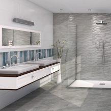 Ceramic Tiles · Ceramic Tiles