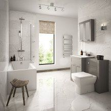 Furniture Bathroom Suites
