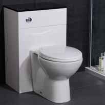Windsor™ Wc Units