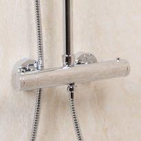 Bar Mixer Showers