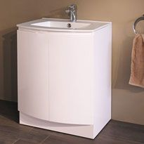 shower designs for bathrooms vanity units choose from 100s of freestanding amp fitted 21672