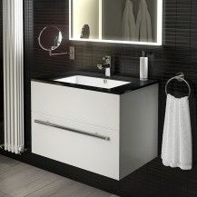 Eden Bathroom Furniture