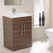 Td Luxury Vanity Units