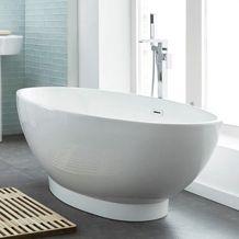 Winter Spectacular - Baths