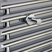 Heated Towel Rail Accessories