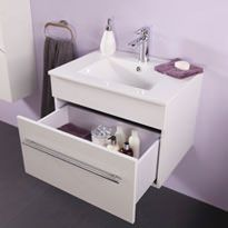 Aspen™ Bathroom Furniture