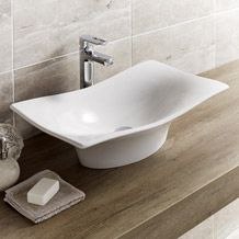 Summer Sale - Basins
