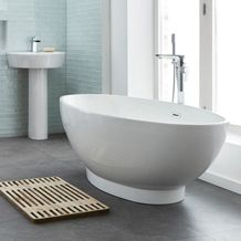 Fabulous February Sale - Baths