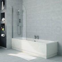 Summer Savings - Baths