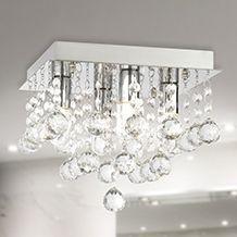 Bathroom Ceiling Lighting