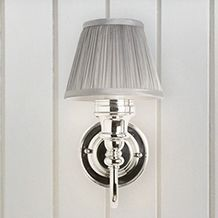 Decorative Wall Lights