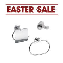 Easter Sale - Accessories