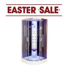 Easter Sale - Enclosures