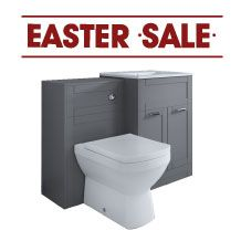 Easter Sale - Furniture