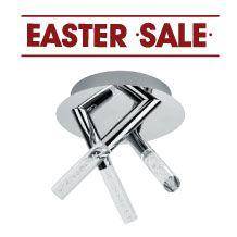 Easter Sale - Lighting