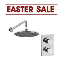Easter Sale - Showers