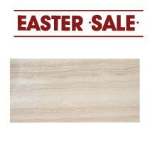 Easter Sale - Tiles