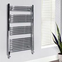 Summer Savings - Towel Rails