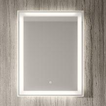 Hudson Reed Mirrors