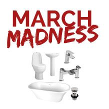 March Madness - Suites
