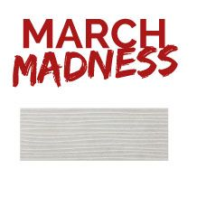 March Madness - Tiles