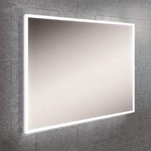 Autumn Up To Half Price Sale - Mirrors
