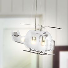 Novelty Ceiling Lights
