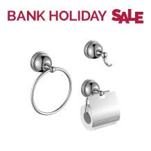 Bank Holiday Sale - Accessories