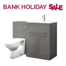 Bank Holiday Sale - Furniture