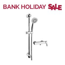 Bank Holiday Sale - Showers