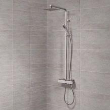 Summer Savings - Showers