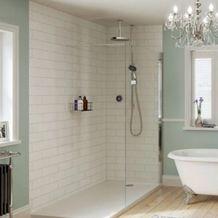 Fabulous February Sale - Showers