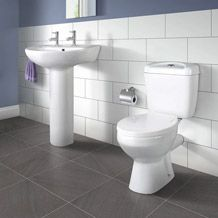Bathrooms Sale | Cheap Bathroom Offers | Better Bathrooms on fireplaces for cheap, home for cheap, decorating for cheap, pets for cheap, gardens for cheap, sheds for cheap, furniture for cheap, bedrooms for cheap, remodeling for cheap, vanities for cheap, toilets for cheap, tools for cheap, curtains for cheap, fences for cheap, pools for cheap, bedding for cheap, interior design for cheap, tiles for cheap, style for cheap,